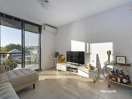 12/156 Lincoln Street, Highgate 6003, WA Apartment Photo