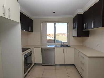 38B De Bortoli Street, Harrison 2914, ACT Apartment Photo