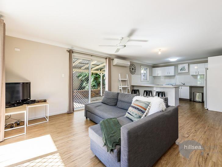 Coomera 4209, QLD House Photo