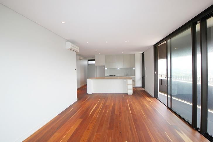 310/2 Galaup Street, Little Bay 2036, NSW Apartment Photo