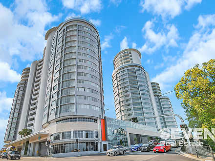 704/299 Old Northern Road, Castle Hill 2154, NSW Apartment Photo