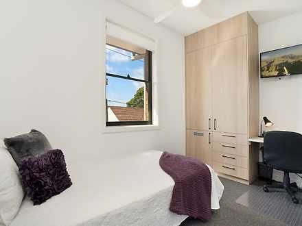 ROOM 219, 6 Highfield Street, Mayfield 2304, NSW House Photo