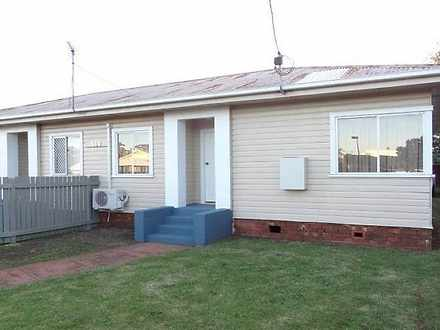 2/149 Anzac Avenue, Harristown 4350, QLD Unit Photo