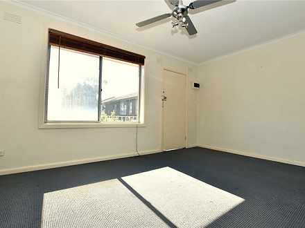 7/24 Brisbane Street, Murrumbeena 3163, VIC Apartment Photo