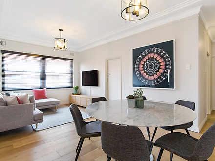 12/29 Nelson Street, Woollahra 2025, NSW Apartment Photo