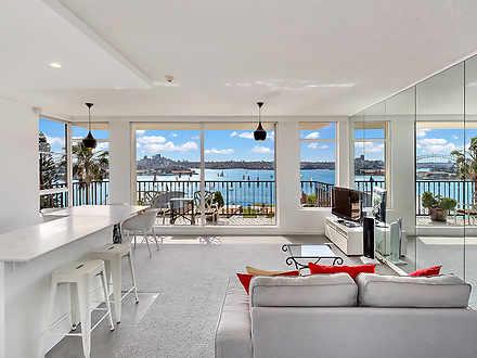 4B/13-15 Thornton Street, Darling Point 2027, NSW Apartment Photo