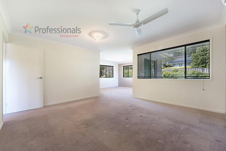 44 Wyangan Valley Way, Mudgeeraba 4213, QLD House Photo