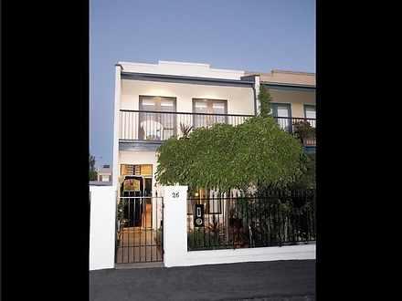 26 Yambla Street, Clifton Hill 3068, VIC House Photo