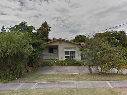38 Lardner Road, Frankston 3199, VIC House Photo