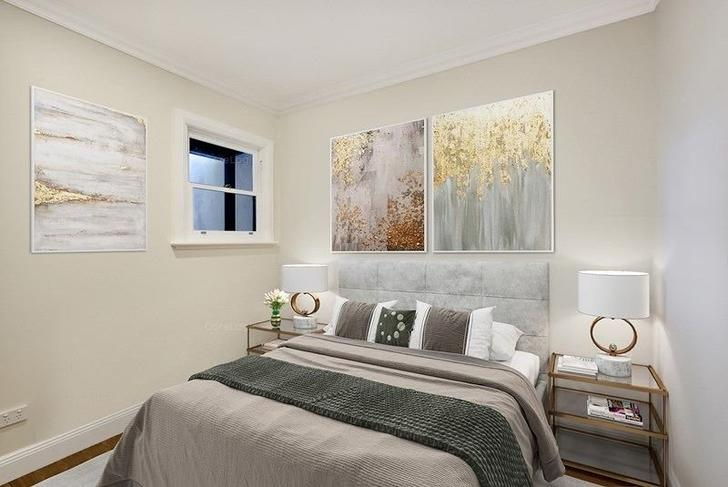 13 Hampden Street, Paddington 2021, NSW House Photo