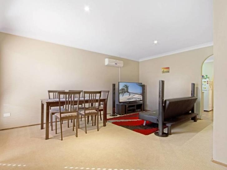 16/4 Highfield Road, Quakers Hill 2763, NSW Townhouse Photo
