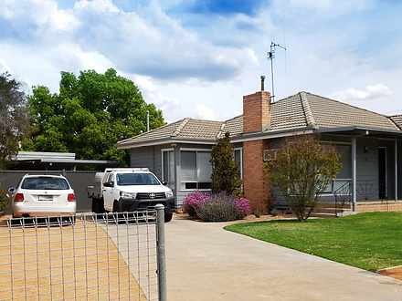 20 Plane Street, Shepparton 3630, VIC House Photo