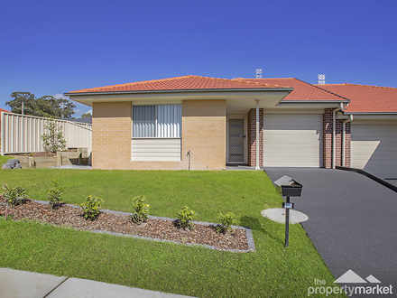 37 Nigella Circuit, Hamlyn Terrace 2259, NSW Duplex_semi Photo