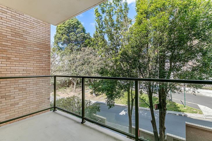 5/1 Stewart Street, Glebe 2037, NSW Unit Photo