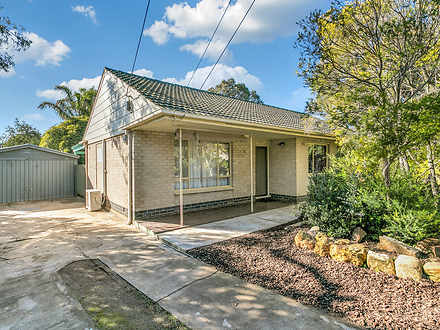 6 Grantham Place, Valley View 5093, SA House Photo