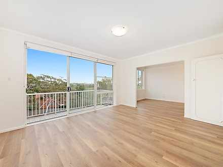 7/455 Old South Head Road, Rose Bay 2029, NSW Apartment Photo