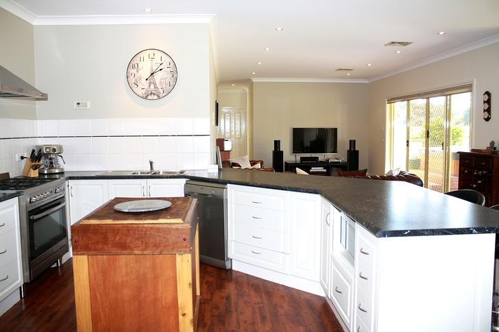 64 Snell Road, Barooga 3644, NSW House Photo