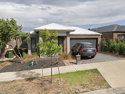 9 Lakshmi Street, Epping 3076, VIC House Photo