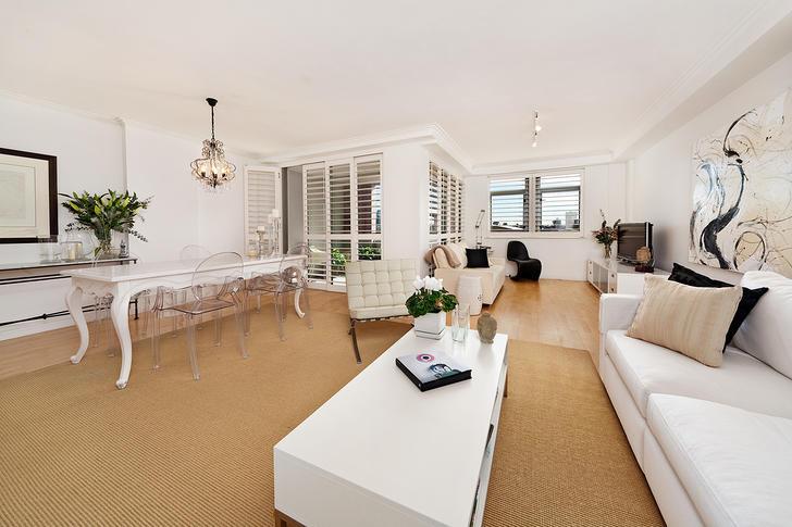 6/42 Flinton Street, Paddington 2021, NSW Apartment Photo