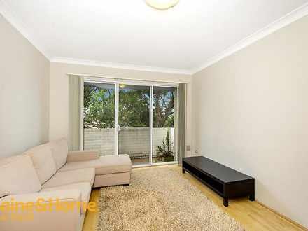 6/89 Bland Street, Ashfield 2131, NSW Apartment Photo