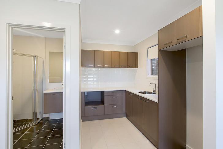 5A Armstrong Street, Jordan Springs 2747, NSW Studio Photo