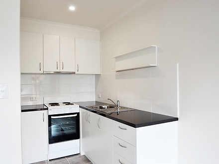 14/3 Quat Quatta Avenue, Ripponlea 3185, VIC Apartment Photo