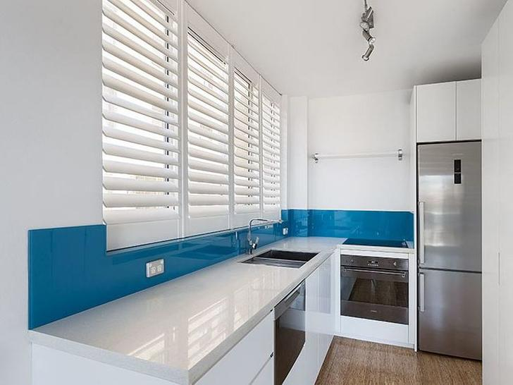 1/5 Carlisle Street, Tamarama 2026, NSW Apartment Photo