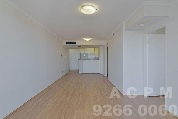 L18/569 George Street, Sydney 2000, NSW Apartment Photo