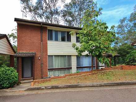 13/18 Westmoreland Road, Minto 2566, NSW Townhouse Photo