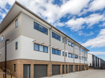 7/15 Wanderlight Avenue, Lawson 2617, ACT Townhouse Photo