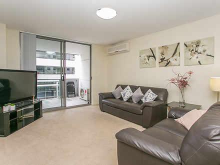 4 / 175 Hay Street, East Perth 6004, WA Apartment Photo
