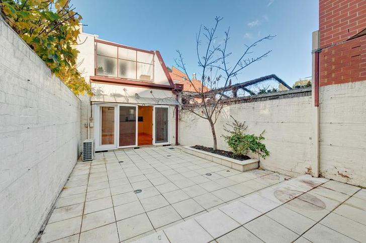977 Drummond Street, Carlton North 3054, VIC House Photo