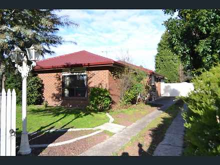 297 Childs Road, Mill Park 3082, VIC House Photo