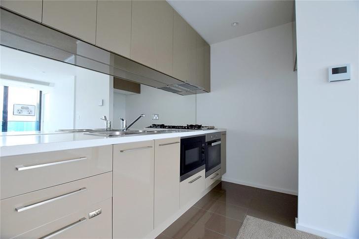 806/1 Balston Street, Southbank 3006, VIC Apartment Photo