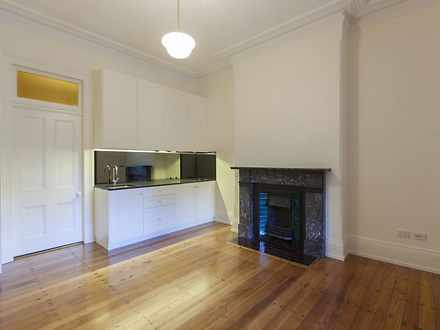 1/408 Moore Park Road, Paddington 2021, NSW Apartment Photo