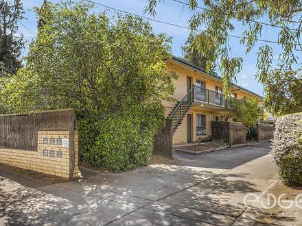 12/70 Boucaut Avenue, Klemzig 5087, SA Unit Photo