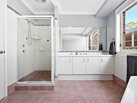 8cc984783f4a51ff37a88b47 31135 hires.3535 6 bathroom 1599448551 thumbnail