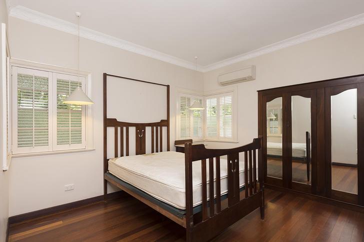 28 Gosford Street, Mount Gravatt 4122, QLD House Photo