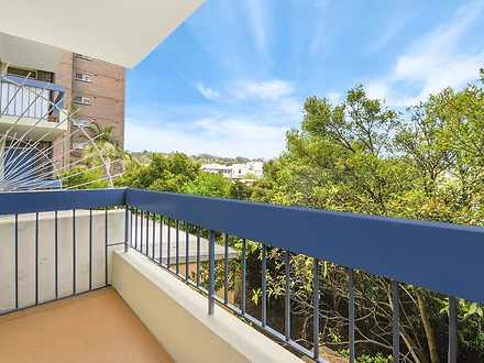43/57 West Parade, West Ryde 2114, NSW Apartment Photo