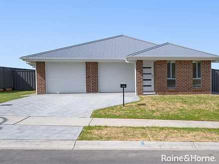 1/6 Rawmarsh Street, Farley 2320, NSW Duplex_semi Photo