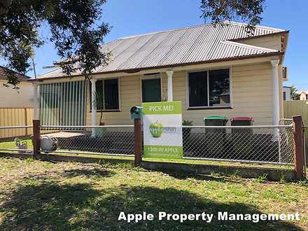 28 Anstey Street, Cessnock 2325, NSW House Photo