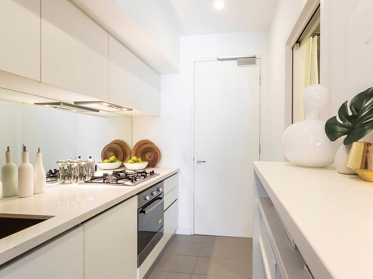 304/31 Malcolm Street, South Yarra 3141, VIC Apartment Photo
