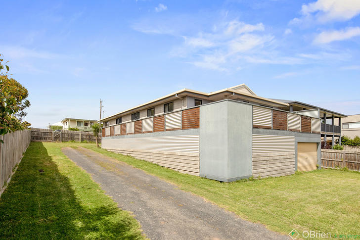 53 Norman Drive, Cowes 3922, VIC House Photo