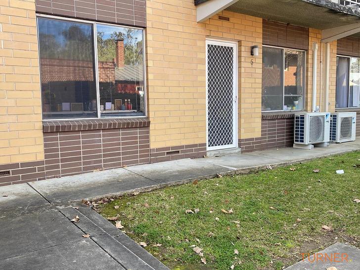 5/2 Angas Street, Kent Town 5067, SA House Photo