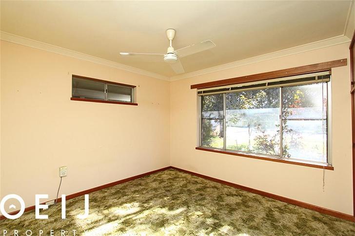 2 Baxter Place, Dianella 6059, WA House Photo