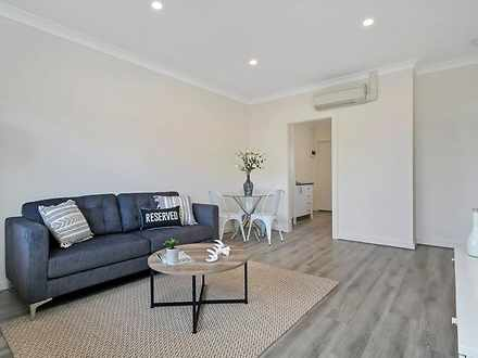 10/43 Blyth Street, Parkside 5063, SA Unit Photo