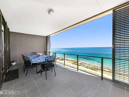 98/37 Orsino Boulevard, North Coogee 6163, WA Apartment Photo