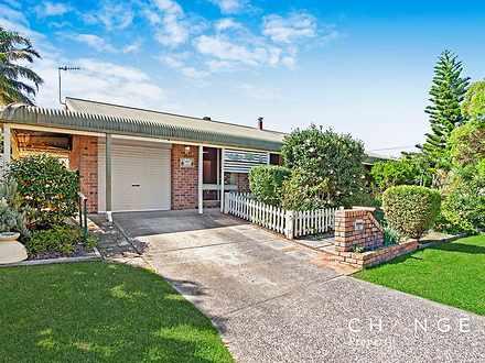 2A The Avenue, Tumbi Umbi 2261, NSW House Photo