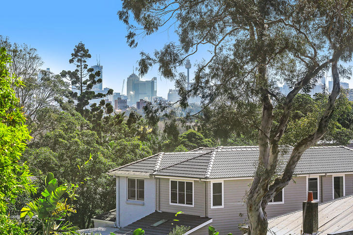 3/87-89 Frenchmans Road, Randwick 2031, NSW Apartment Photo