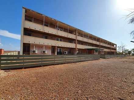 UNIT 8/41 Hill Road, Dampier 6713, WA Unit Photo
